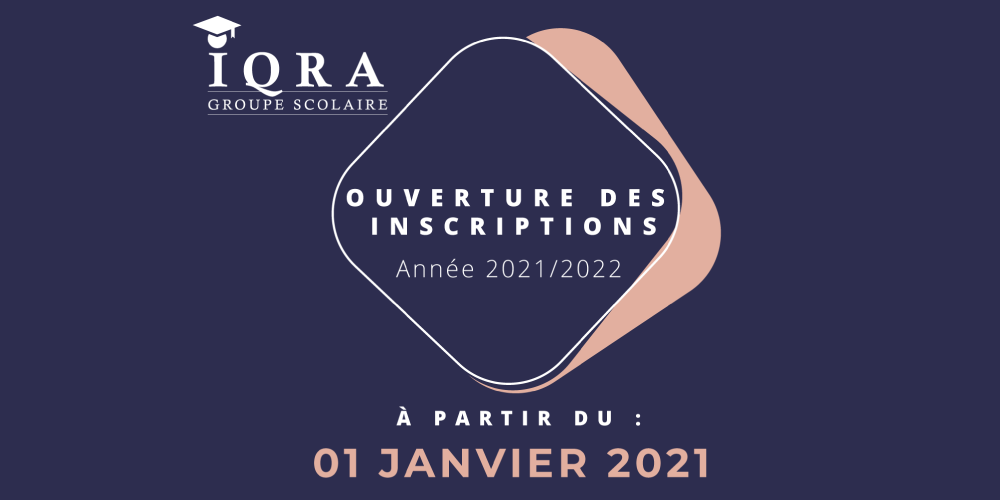 pre_inscription2021
