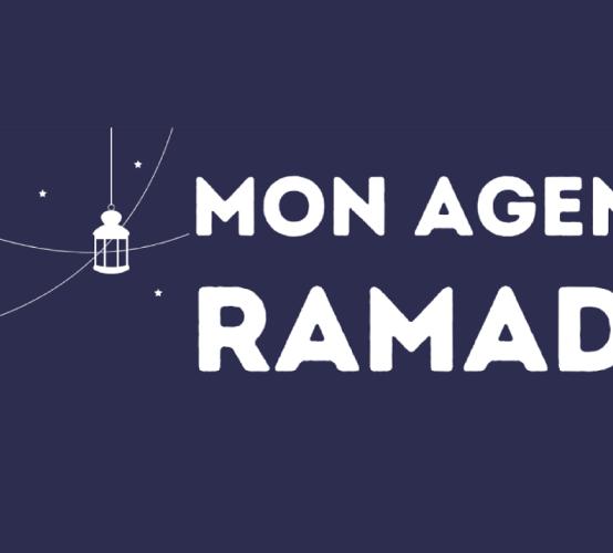 actu_ramadan